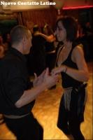 200711ContattoLatinoSaggi2007di700foto_01_IMG0479.jpg