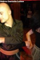 200711ContattoLatinoSaggi2007di700foto_01_IMG0489.jpg