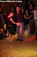 200711ContattoLatinoSaggi2007di700foto_01_IMG0495.jpg