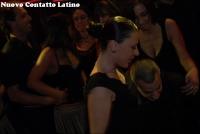 200711ContattoLatinoSaggi2007di700foto_01_IMG0500.jpg