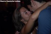 200711ContattoLatinoSaggi2007di700foto_01_IMG0507.jpg