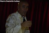 200711ContattoLatinoSaggi2007di700foto_01_IMG0512.jpg