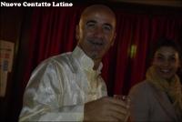 200711ContattoLatinoSaggi2007di700foto_01_IMG0513.jpg