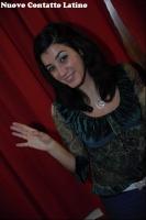 200711ContattoLatinoSaggi2007di700foto_01_IMG0518.jpg