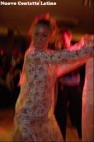 200711ContattoLatinoSaggi2007di700foto_01_IMG0536.jpg