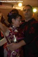 200711ContattoLatinoSaggi2007di700foto_01_IMG0544.jpg