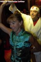 200711ContattoLatinoSaggi2007di700foto_01_IMG0549.jpg