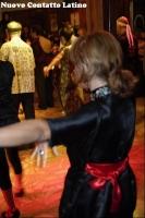 200711ContattoLatinoSaggi2007di700foto_01_IMG0557.jpg