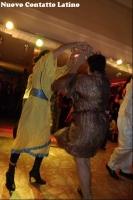 200711ContattoLatinoSaggi2007di700foto_01_IMG0572.jpg