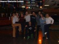 Vedi album 2003/02 Foto dei Mucho Sabor - Elcafelatino