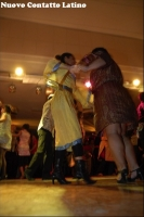 200711ContattoLatinoSaggi2007di700foto_01_IMG0576.jpg