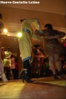 200711ContattoLatinoSaggi2007di700foto_01_IMG0577.jpg