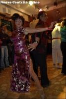 200711ContattoLatinoSaggi2007di700foto_01_IMG0584.jpg