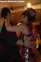 200711ContattoLatinoSaggi2007di700foto_01_IMG0585.jpg
