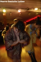 200711ContattoLatinoSaggi2007di700foto_01_IMG0587.jpg