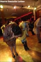 200711ContattoLatinoSaggi2007di700foto_01_IMG0588.jpg