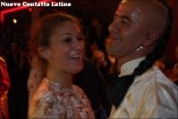 200711ContattoLatinoSaggi2007di700foto_01_IMG0591.jpg