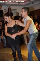 200711ContattoLatinoSaggi2007di700foto_01_IMG0623.jpg