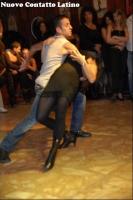 200711ContattoLatinoSaggi2007di700foto_01_IMG0628.jpg