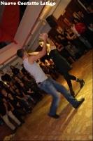 200711ContattoLatinoSaggi2007di700foto_01_IMG0630.jpg