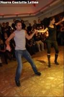 200711ContattoLatinoSaggi2007di700foto_01_IMG0644.jpg