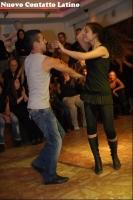 200711ContattoLatinoSaggi2007di700foto_01_IMG0646.jpg