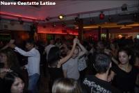 200711ContattoLatinoSaggi2007di700foto_01_IMG0655.jpg