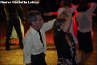 200711ContattoLatinoSaggi2007di700foto_01_IMG0663.jpg