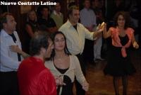 200711ContattoLatinoSaggi2007di700foto_01_IMG0667.jpg