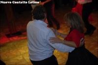 200711ContattoLatinoSaggi2007di700foto_01_IMG0677.jpg