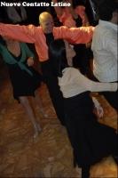 200711ContattoLatinoSaggi2007di700foto_01_IMG0679.jpg