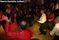200711ContattoLatinoSaggi2007di700foto_01_IMG0686.jpg