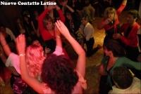200711ContattoLatinoSaggi2007di700foto_01_IMG0693.jpg