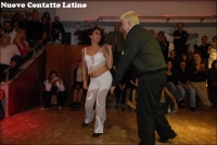 200711ContattoLatinoSaggi2007di700foto_01_IMG0734.jpg