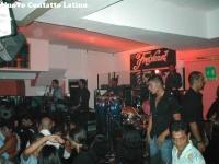 Vedi album 2003/03 Serata di ballo + foto locale - Elcafelatino