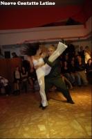 200711ContattoLatinoSaggi2007di700foto_01_IMG0743.jpg