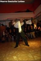 200711ContattoLatinoSaggi2007di700foto_01_IMG0744.jpg