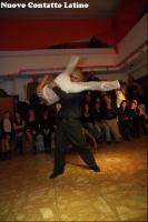 200711ContattoLatinoSaggi2007di700foto_01_IMG0745.jpg