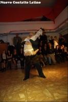 200711ContattoLatinoSaggi2007di700foto_01_IMG0747.jpg