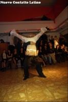 200711ContattoLatinoSaggi2007di700foto_01_IMG0748.jpg