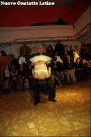 200711ContattoLatinoSaggi2007di700foto_01_IMG0749.jpg
