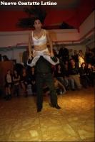200711ContattoLatinoSaggi2007di700foto_01_IMG0750.jpg