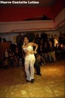 200711ContattoLatinoSaggi2007di700foto_01_IMG0751.jpg