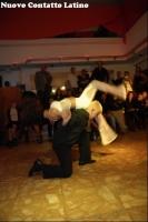 200711ContattoLatinoSaggi2007di700foto_01_IMG0756.jpg
