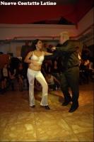 200711ContattoLatinoSaggi2007di700foto_01_IMG0761.jpg