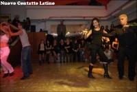 200711ContattoLatinoSaggi2007di700foto_01_IMG0770.jpg