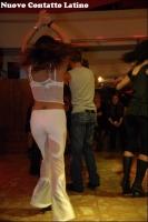 200711ContattoLatinoSaggi2007di700foto_01_IMG0772.jpg
