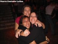 Vedi album 2007/11 Social 11-11-07