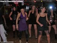 Vedi album 2008/01 Capodanno 2007-2008 al Caribe