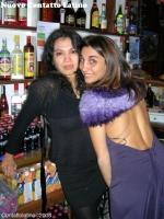 200801Capodanno20072008alCaribe_01_IMG0002.jpg